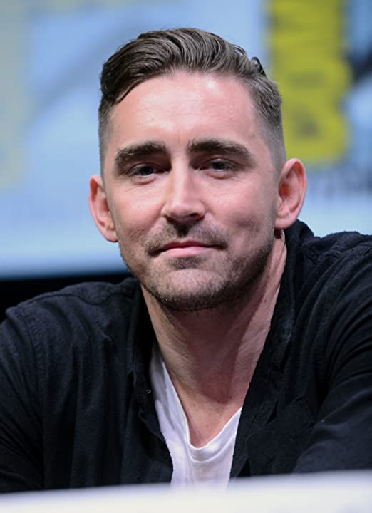 Pictures & Photos of Lee Pace - IMDb