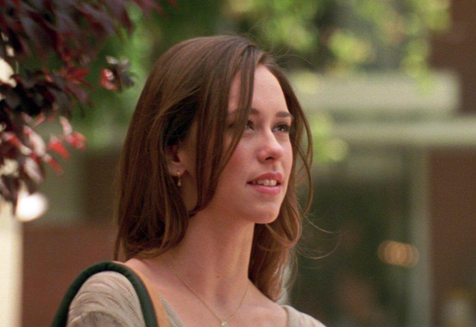 Jennifer Love Hewitt I Still Know What You Did Last Summer