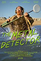 Primary image for The Metal Detector