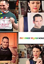 The Vince Vegina Monologues