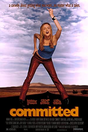 Permalink to Movie Committed (2000)
