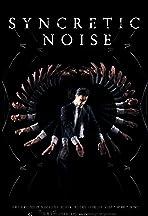 Syncretic Noise