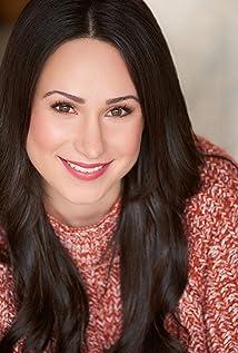 Danielle Judovits Picture