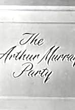 The Arthur Murray Party