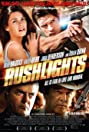 Rushlights (2013) Poster