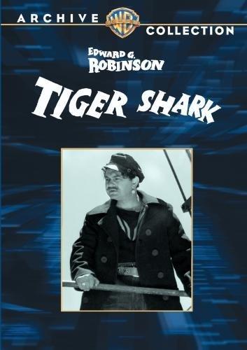 tiger house imdb