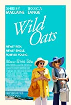 Primary image for Wild Oats