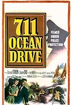 711 Ocean Drive