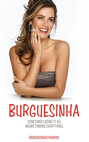 Burguesinha