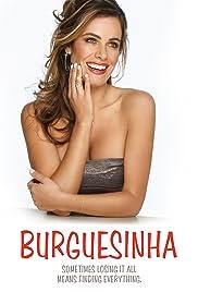 Burguesinha Poster