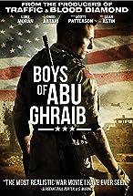 Primary image for Boys of Abu Ghraib