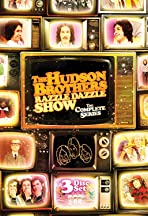 The Hudson Brothers Razzle Dazzle Show