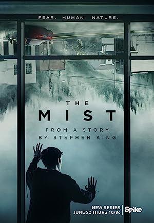 Immagine di The Mist