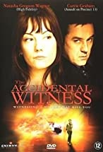 Primary image for The Accidental Witness