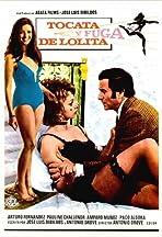 Tocata y fuga de Lolita
