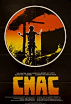 Primary image for Chac