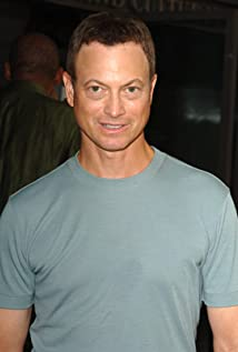 Gary Sinise Picture