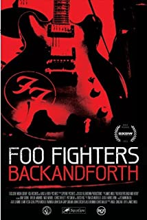 Back And Forth Foo Fighters : foo fighters back and forth 2011 imdb ~ Vivirlamusica.com Haus und Dekorationen