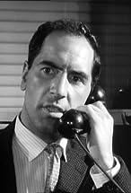 George Sperdakos's primary photo