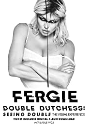 Double Dutchess: Seeing Double Poster