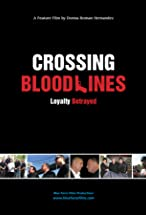 Primary image for Crossing Blood Lines