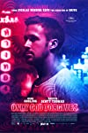 'Only God Forgives': Ryan Gosling is on the hunt in new trailer