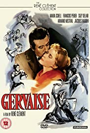 Gervaise Poster