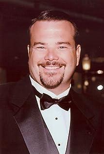 Michael J. Walker Picture