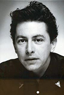 Joe Ely Picture