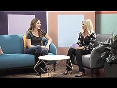 Talk Show Host Reel