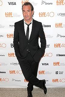 Jean dujardin imdb for Jean dujardin info