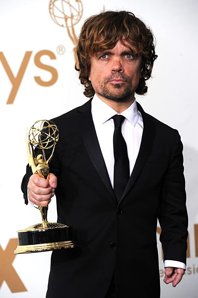 image courtesy gettyimages com names peter dinklage peter dinklagePeter Dinklage