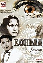 Kohraa