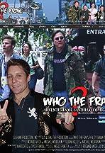 Who the Frak