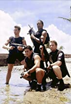 Primary image for Frogmen