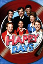 Primary image for Happy Days