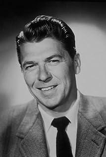 Ronald Reagan Picture