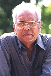 Oduvil Unnikrishnan Picture