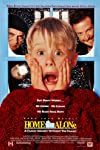 No, Macaulay Culkin Won't Do the 'Home Alone' Face for You (Video)