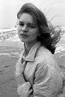 Teresa Ann Savoy - IMDb