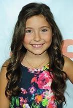 Emma Tremblay's primary photo