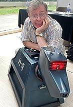 John Leeson's primary photo