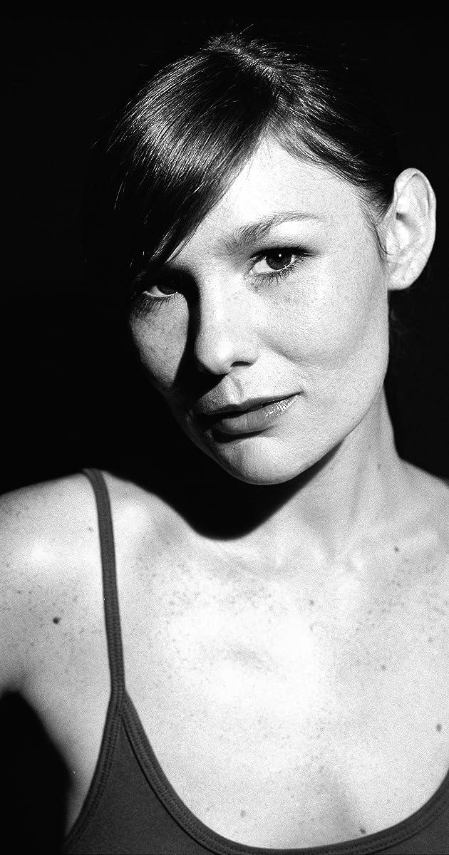 Liz Stauber nude (79 foto) Young, 2020, lingerie