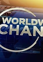 Worldwide Exchange