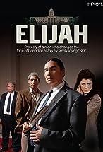 Primary image for Elijah