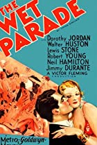 The Wet Parade (1932) Poster