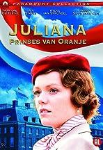 Juliana, prinses van oranje