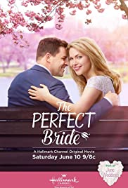 Image result for the perfect bride movie