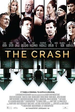 Bild von The Crash
