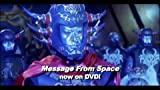 Message from Space